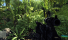 Crysis Torrent Full İndir